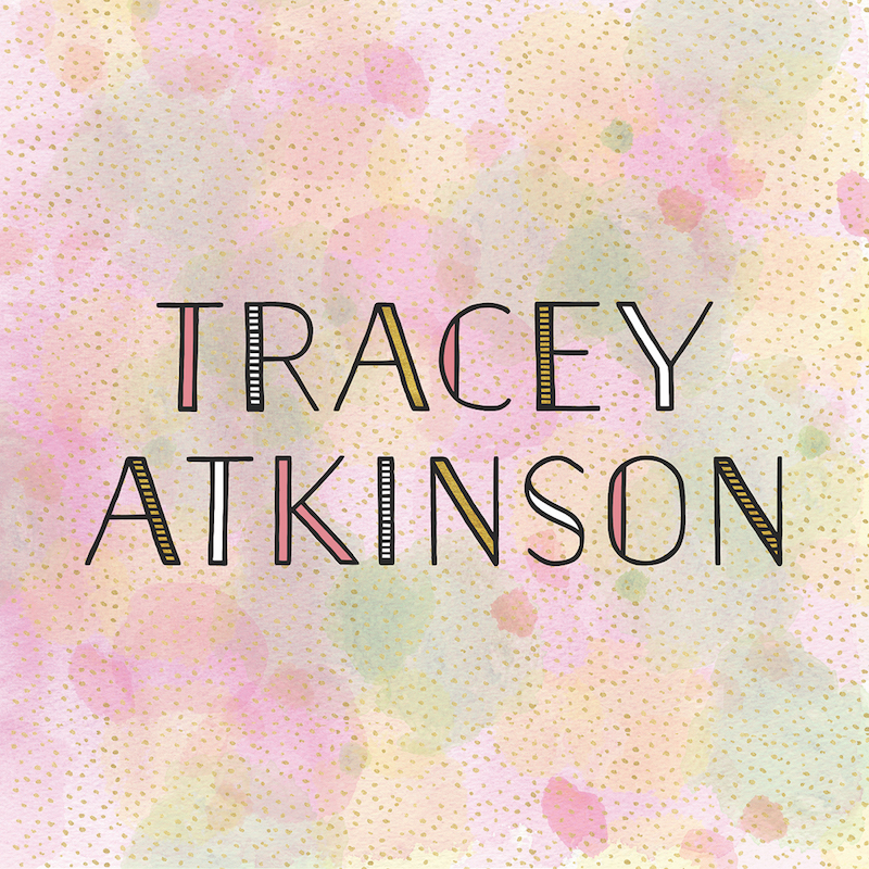 Tracey Atkinson